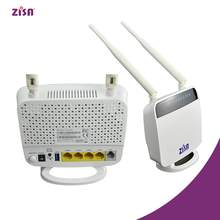 sale! 3g 4g adsl2 <strong>modem</strong> with external antenna and 300Mbps wifi
