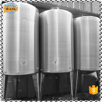 Sale 95%min And 99%min Industrial Ethyl Alcohol From Direct Factory