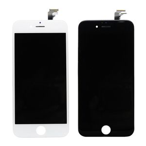 2018 Lcd Screen for Apple iphone 6,Lcd Screen Display for iphone6,for iphone 6 Mobile Phone Display Repair