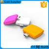 new items in china market 20% charged emergency use disposable power bank 1000,one time use battery charger