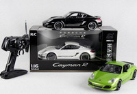 authorized rc car 1:16 4ch remote control toys wholesale small car for collection BT-008992
