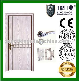 int rieur porte insonoris e avec un design moderne pour les h tels portes id de produit