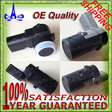 Ultrasonic Parking Sensor PDC Sensor Factory Price 15239247 25961317 25961321 For BUICK GMC