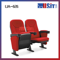 UA626 promotional cheap cinema seat