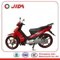 2014 cool 49cc 4 stroke engine cub motorcycle for cheap JD110C-31