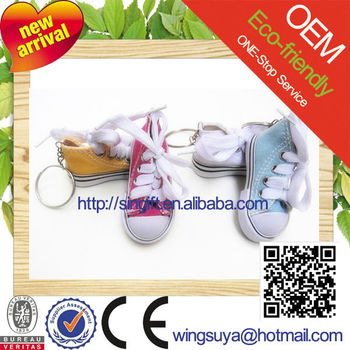 3D Custom Glade Air Freshener Wholesale