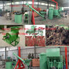 palm oil making machine,palm oil making production line,palm oil pressing machine