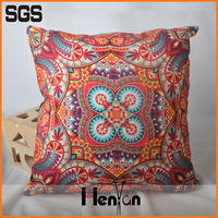 wholesale custom latest design cushion cover, wholesale cushion covers india