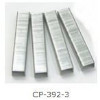 Staples for CP-392 Stapler - Flat Crown Staples - 5_16 Long - 5