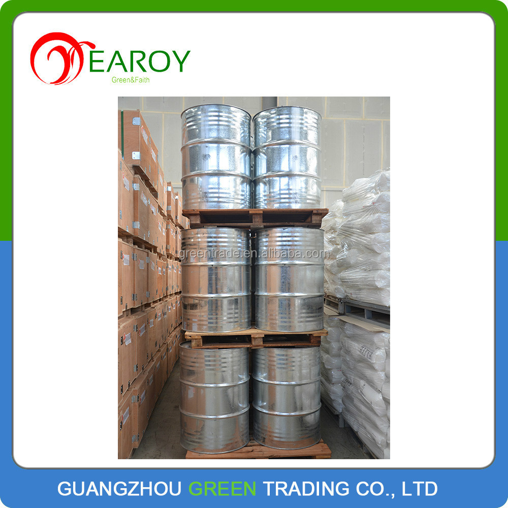Chemical raw material low halogen epoxy resin for construction industry using