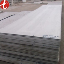 400 series stainless steel