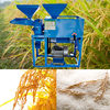 /product-gs/perfect-design-rice-mill-huller-with-good-quality-60338121825.html
