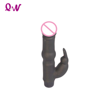 Dow Corning silicone Sex Toys Animal Dildos Vibrator Chinese Pussy Toys Photos