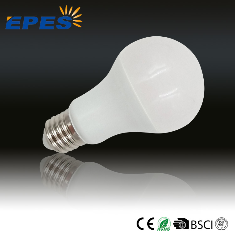 Alibaba express Free sample 2016 A60 14W E27 1500lumens Led light bulb replace 100w with CE ROHS ERP