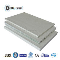 aluminum sandwich panel made in China