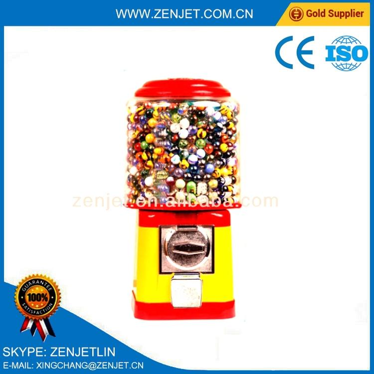 roadrunner gumball machine
