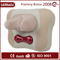 Alibaba china antique air massage 100% nature latex pillow