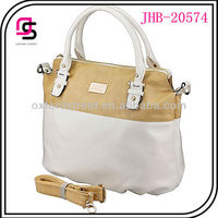 Newest Pragmatic fashion dual-use bag series for ladies