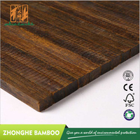 Bamboo product manufacturer Wholesale Solid bamboo flooring indonesia