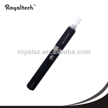 2013 New Products! Good Quality Kanger Evod e-cigarette