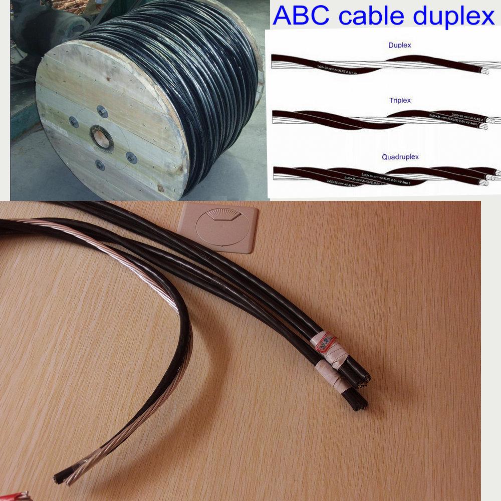 ABC kabel größe 300mm2 für Südamerika-Stromkabel-Produkt ID ...