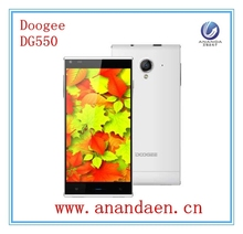 factory prices DG550 china cheapest 3g android phone mobile