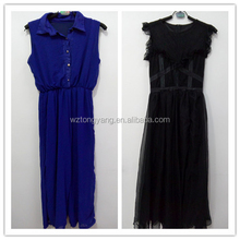 used clothes france midi dresses for asian women sexy womens clothes
