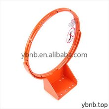 OEM promotional breakaway basketball rims