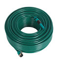 Best long drinking from 10 20 25 50 feet garden hose usa