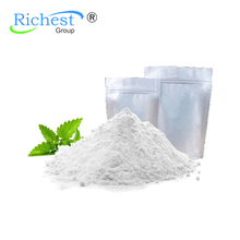 High purity 98% L-Tryptophan,support sample
