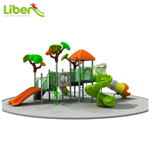Nature Tree Series children outdoor playground price