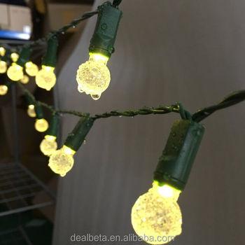 Mini christmas string lights 5m 16ft battery powered string fairy mini christmas string lights 5m 16ft battery powered string fairy light outdoor lights aloadofball Choice Image
