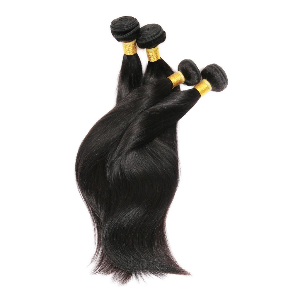 New Arrival Alibaba Double Drawn Virgin Cuticle Aligned Brazilian Human <strong>Hair</strong>