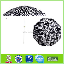 Most popular Cheap price Sunshade Wind resistant balinese parasol