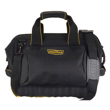 Professional quality polyester bartender hand tool bag