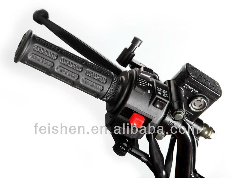 Chinese Atv Brands 50cc Atv Quad 49cc Mini Atv Kids Fa A50 Buy