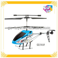 Hot Toy 3.5Channel RC Helicopter Toy With Gyro RC Helicopter For Sale
