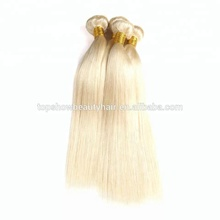 wholesale virgin Indian hair raw Indian curly hair bundle cuticle aligned Indian hair