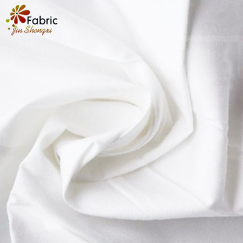Wholesale Buy Super Bedding Soft 100 Eco Bamboo Fabric