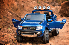 ford ranger kids car,kids electric car,cars kids