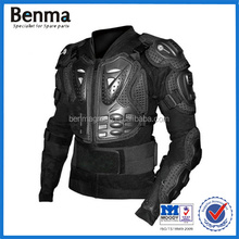 Full Safety quality unique motorcycle Jacket on sale