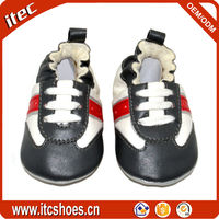 Custom design indoor infant loafer shoes 0 to 18 months comfort baby shoes