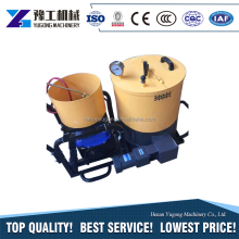 YG quality road respair crack sealing machine for export