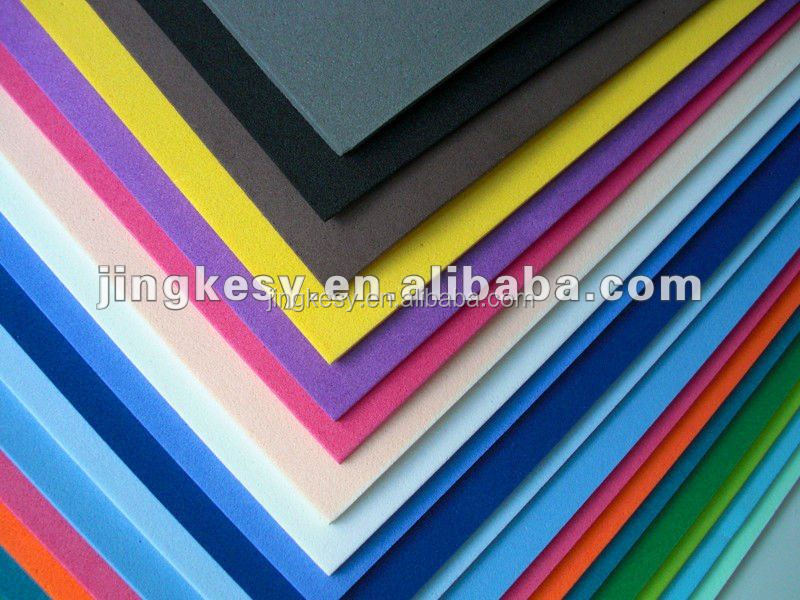 5MM 6MM 10MM 12MM 13MM 15MM eva foam sheet 8mm eva foam sheet 1mm eva foam sheet 3mm