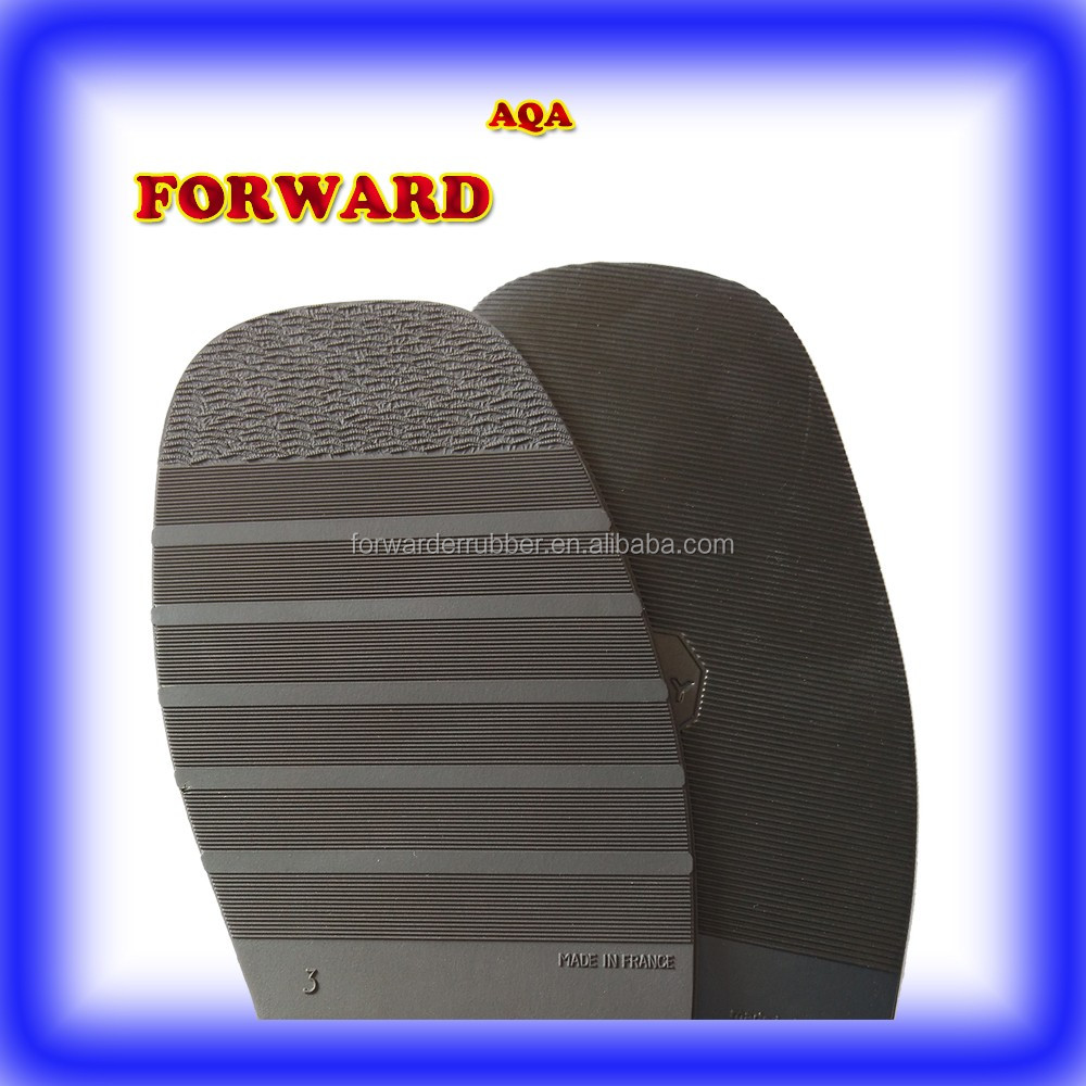 high quality half sole for shoe repair