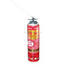 waterproof polyurethane sealant spray