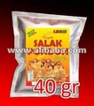 Salak Chip (Fried Fruit)
