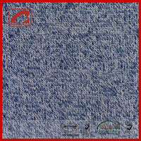 63%Linen 24%Cotton 13%Rayon Viscose ply yarn fancy yarn (MAROC)