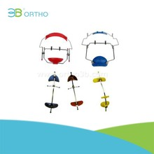 3B Orthodontic accessories adjustable Face mask for orthodontic