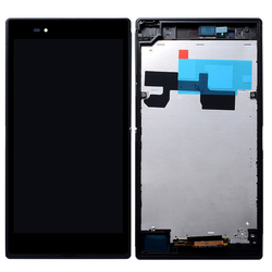 New Technology lcd touch screen for Sony Xperia Z L36H